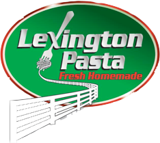 lexingtonpasta